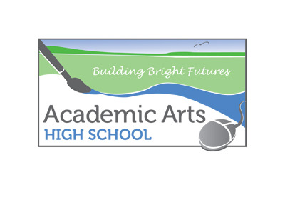 Academic Arts High School